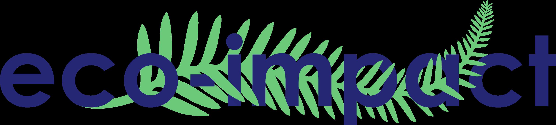 Eco-Impact, réduire l'impact écologique individuel et collectif - Genève